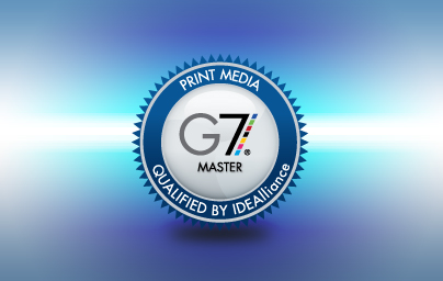 GRACol 7 Master Certified