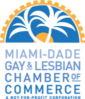 Miami Dade Gay & Lesbian Chamber of Commerce